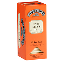 windsor-castle-bags-ear-grey-tea.jpg