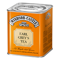 windsor-castle-dose-earl-greys-tea.jpg