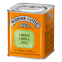 windsor-castle-dose-green-china-tea.jpg