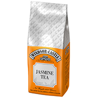 windsor-castle-lose-jasmine-tea.jpg
