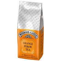 windsor-castle-lose-orange-pekoe-tea.jpg