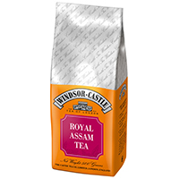 windsor-castle-lose-royal-assam-tea.jpg