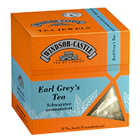windsor-castle-pyramide-earl-greys-tea.jpg