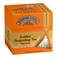 windsor-castle-pyramide-golden-darjeeling.jpg
