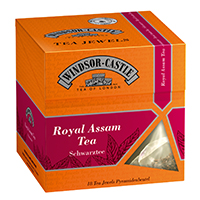 windsor-castle-pyramide-royal-assam.jpg