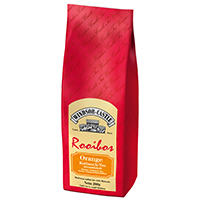 windsor-castle-rooibos-orange-tee.jpg